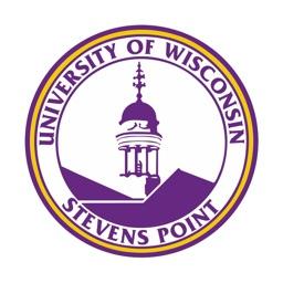 Visit UWSP