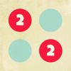 Equal: A Game About Numbers