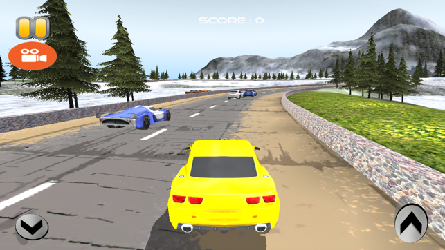 2017 Happy Wheels Racing Mania Game On The App Store