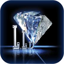 LLD Diamonds