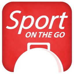 Sport On The Go