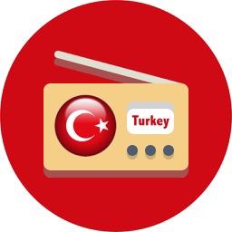 Turkish Radio - The Best One
