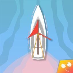 Atlantis Boat Race Plus