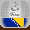 Radios Bosna i Hercegovina BA вести, музика, Бвин - iPhoneアプリ