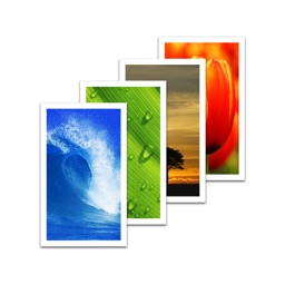 OGQ Backgrounds - HD Beautiful Wallpapers