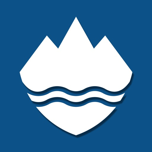 Slowenien Reiseführer & Offline-Karte