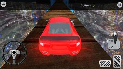 Cargo Car Parking Game 3D Simulator screenshot three