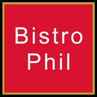 Bistro Phil icon