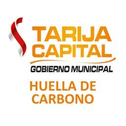 Tarija HuellasC