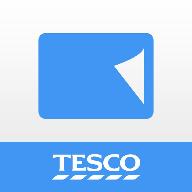 Iphone C Tesco