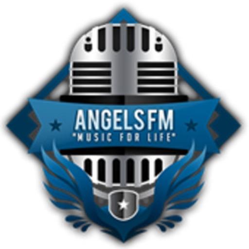 Angels FM
