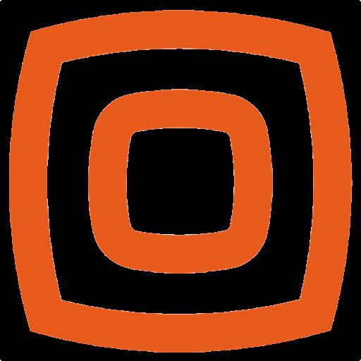 Kronolab VPN Client