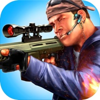 Codes for Sniper 3D Silent Assassin: Gun Shooting Free Game Hack