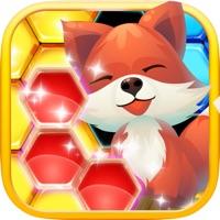 Codes for Hexa Block - Hexagon Puzzle Game Hack