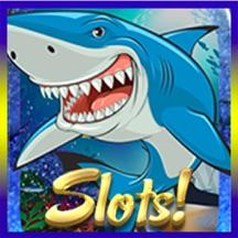 Shark 7's Slot Casino – Lucky Wheel Deluxe Game