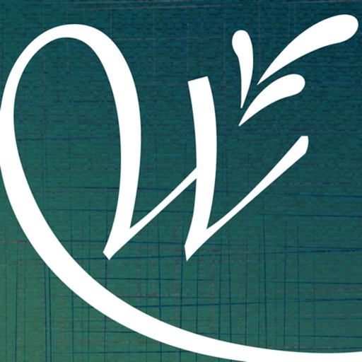 The Wellspring Church app logo