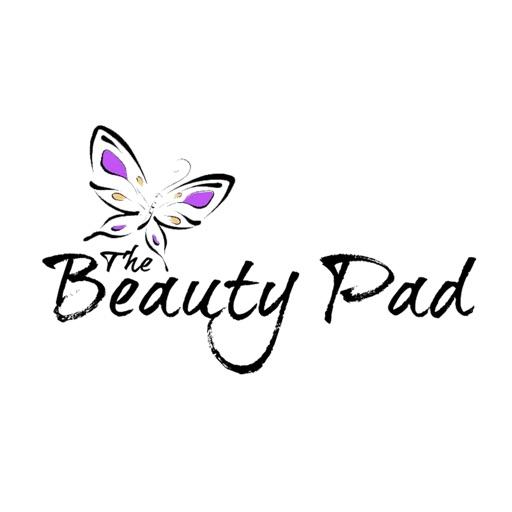 The Beauty Pad