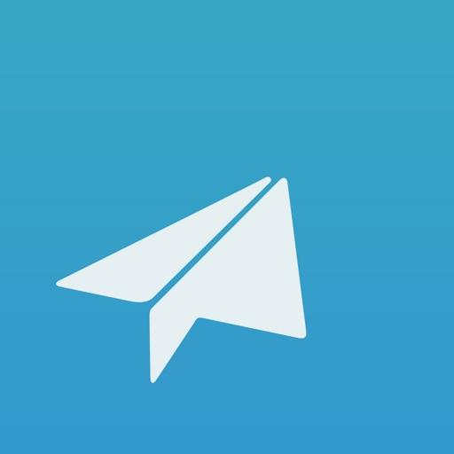ThrowMemo: 画像も貼れるメモ、欲しいものリスト、買い物リスト、やることリスト