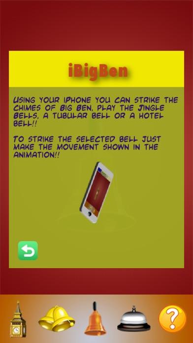 jingle bells loud roblox id