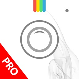 Smoke Photo Filters & Effects PRO - Picture Editor