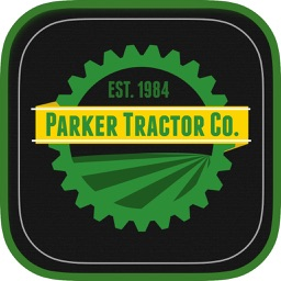 Parker Tractor Co