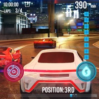 Codes for High Speed Race: Arcade Racing 3D Hack