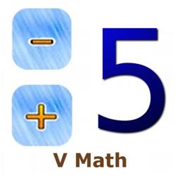 Grade 5 Maths