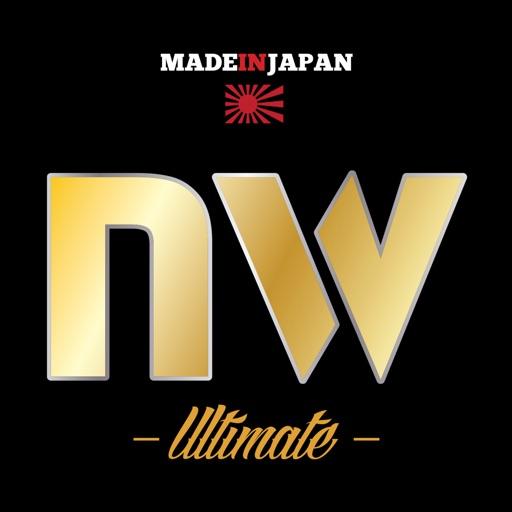 Nubawax