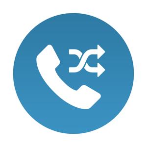 Phone Number Changer - Change Caller ID App app