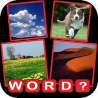 Codes for Find the Word? Pics Guessing Quiz Hack