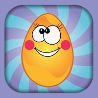 Codes for Don't Let Go The Egg! Hack