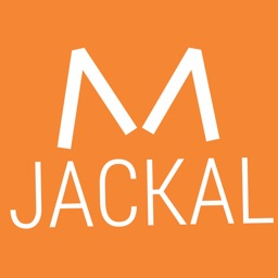 Jackal - Find Friends for Anything You Want to Do
