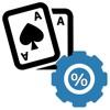 Texas Poker Automata PRO: Ultimate Hold em Tools