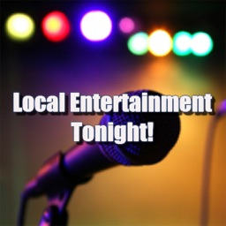 Local Entertainment Tonight