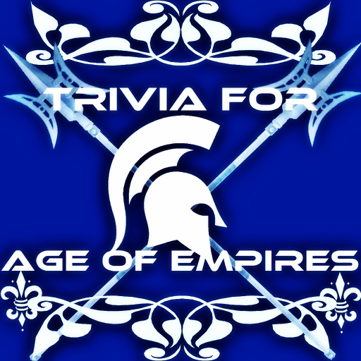 Trivia for Age of Empires - Free Fun Quiz Game