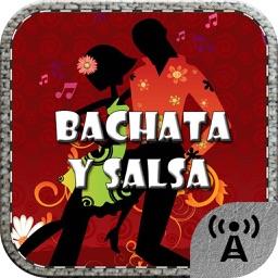 'Radio salsa y  musica de salsa online gratis