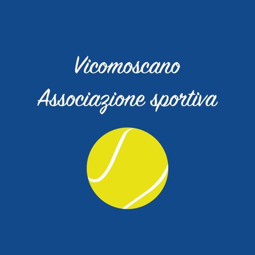 A.S. Vicomoscano