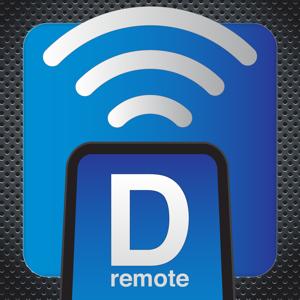Direct Remote for DIRECTV app