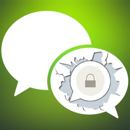 WhatsChat - Multiple Accounts For WA Messanger