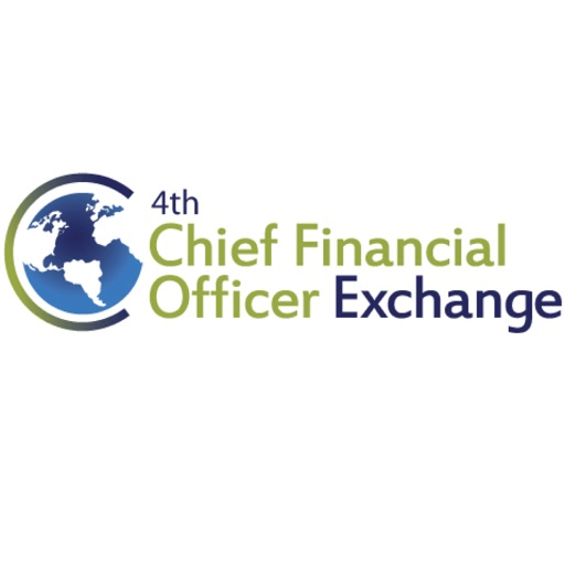 4th CFO Exchange - Miami, FL