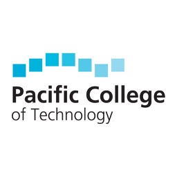 PCT - Pacific College of Technology