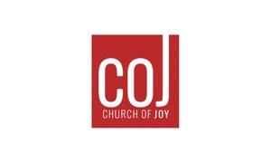 Church of Joy