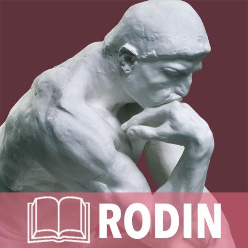 Rodin, l'e-album de l'exposition du centenaire