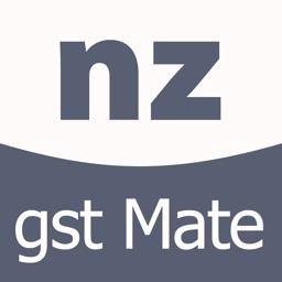 NZ GST Mate - New Zealand GST Calculator