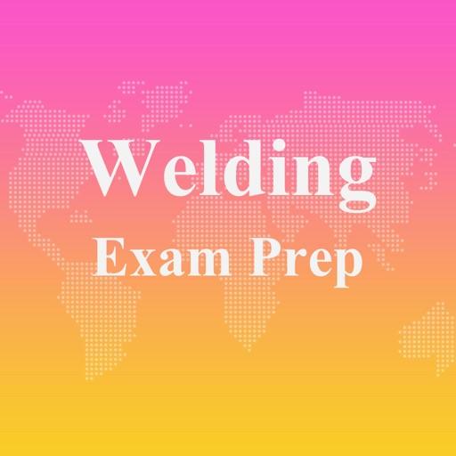 Welding 2017 Test Prep Pro