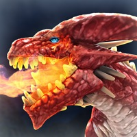 Codes for Legend of the Dragon . Fantastic Dinos vs Dragons Hack