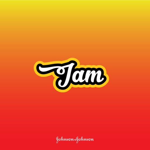 J&J Jam