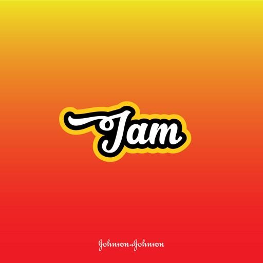 J&J Jam icon