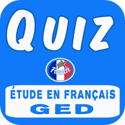 GED Test in French