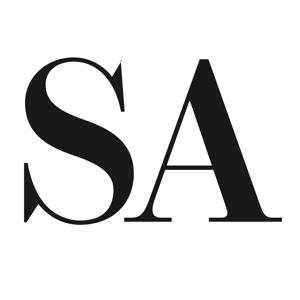 Scientific American app